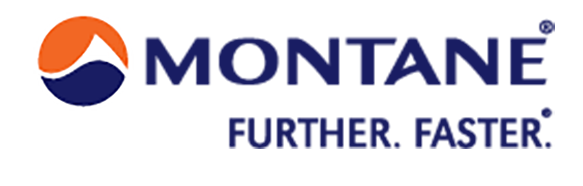 Montane+Logo_Further-Faster_wht