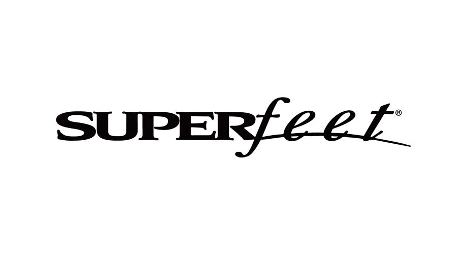 superfeet-logo