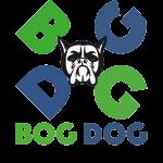 BOG-DOG-EMAIL