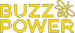 buzz power