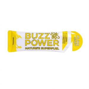 buzz power gel image