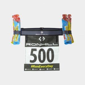rh003831_r00326_race_number_belt_1600x1600