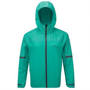 womens nigtrunner jacket